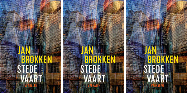 Jan-Brokken_Stedevaart