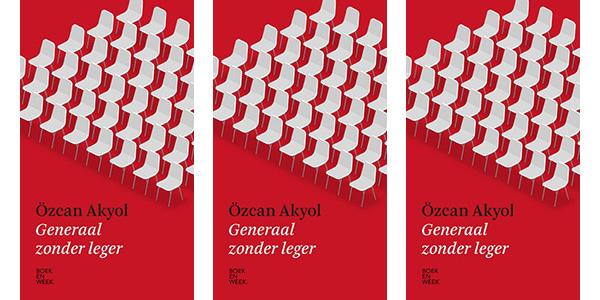 Akyol_boekenweekessay-2020-Gereraal-zonder-leger