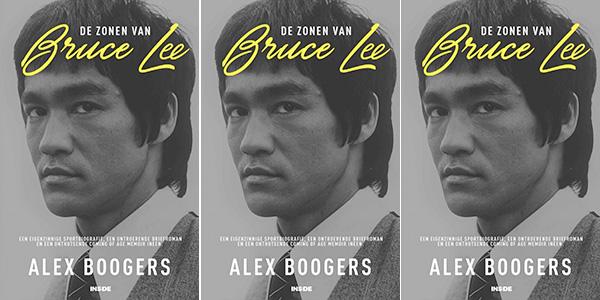 Alex-Boogers_De-zonen-van-Bruce-Lee