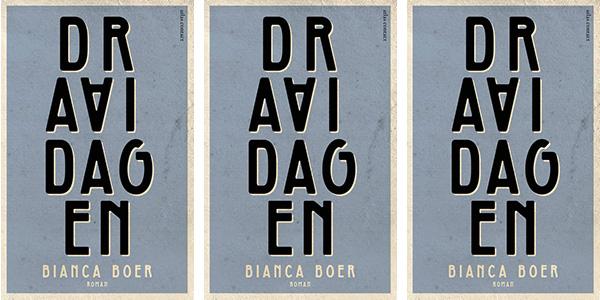Bianca-Boer_Draaidagen