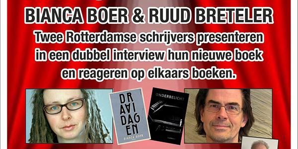 Leeszaal-Vreewijk_Bianca-Boer-Ruud-Breteler