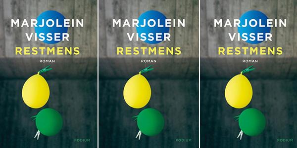 Marjolein-Visser_Restmens