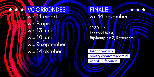 Poetry-Slam-Rotterdam-2020