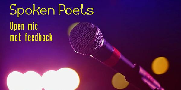Spoken-Poets