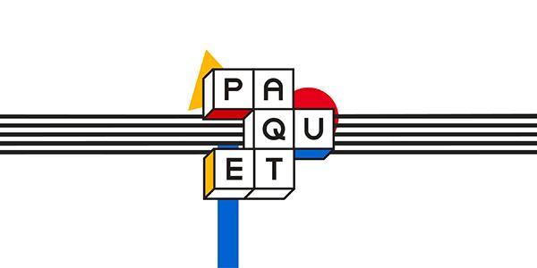 Online podium Paquet geeft kunstenaars de kans hun publiek te blijven inspireren