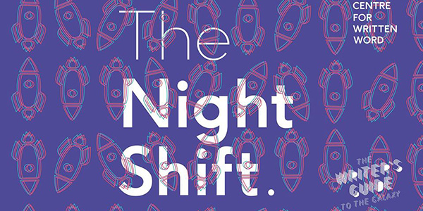 Writers-Guide_The-Night-Shift-2020