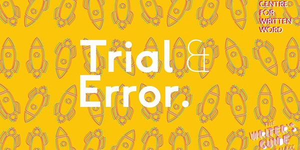 Writers-Guide_Trial-and-Error