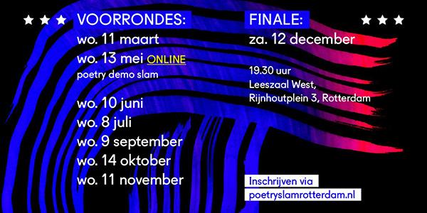 Poetry-Slam-Rotterdam_voorrondes-2020
