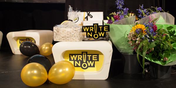 Write-Now-prijsuitreiking-2020