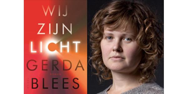 Gerda-Blees_Wij-zijn-licht_leesclub