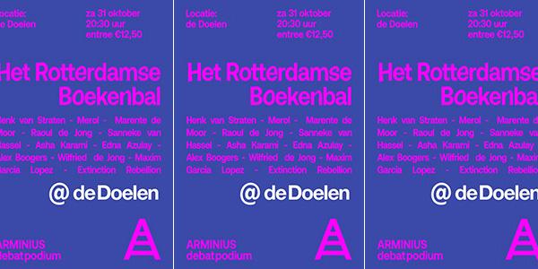 Rotterdamse-boekenbal-2020