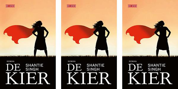 Shantie-Singh_De-kier_3