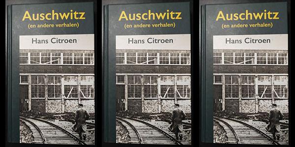 Auschwitz (en andere verhalen)
