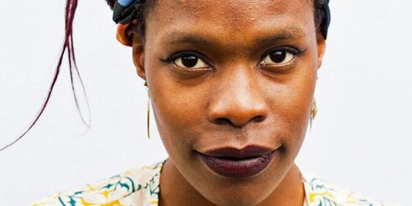 Poetry-on-impact_Vanesse-Kisuule
