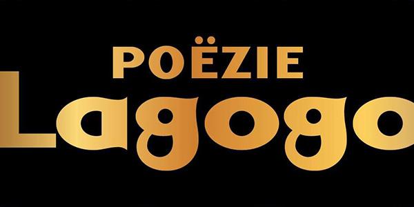 poezie-lagogo-2021