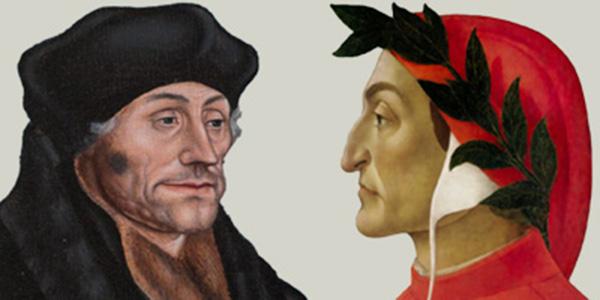 Donner_Herman-Pleij_Erasmus-Dante